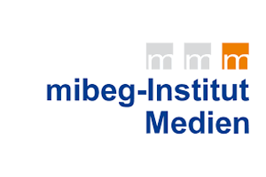 mibeg Institut Medien