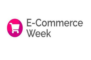 E-Commerce Week