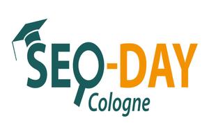SEO Day 2020
