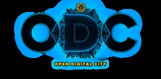 Open Digital City 2020
